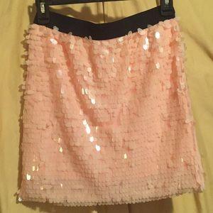 Candies Skirt